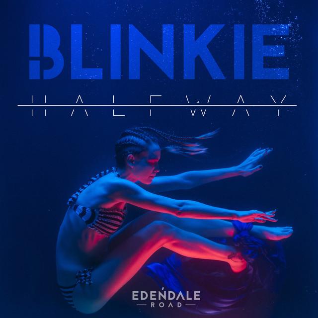 Halfway (Radio Edit)