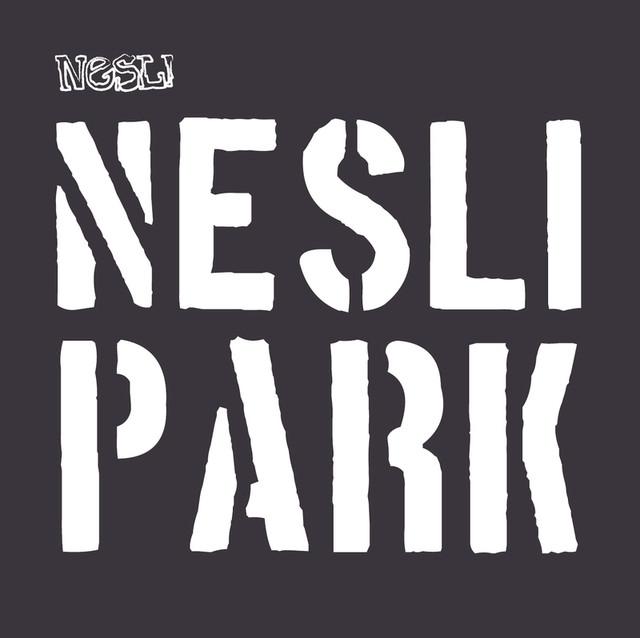 Nesli Park