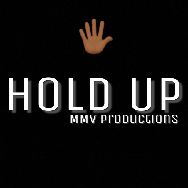 hold up Definition of hold up to in the idioms dictionary hold up to phrase what does hold up to expression mean definitions by the largest idiom dictionary.