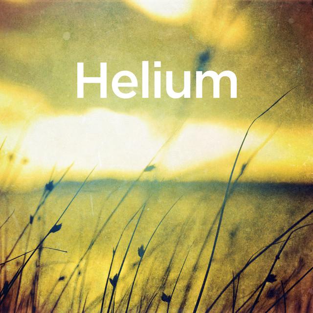 Helium (Piano Version)