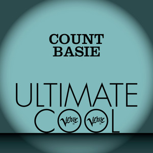 Count Basie: Verve Ultimate Cool