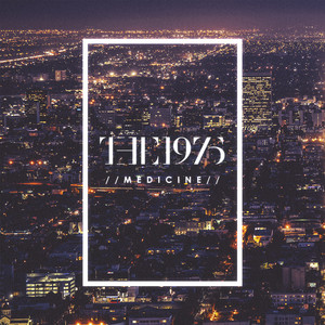 Medicine - The 1975