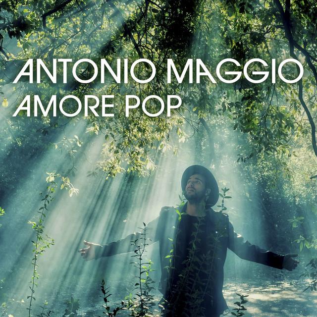 Amore Pop