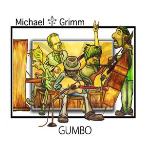 Gumbo album