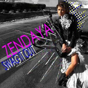 Swag It Out - Single Albümü