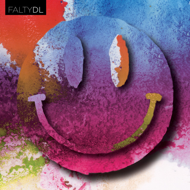 FaltyDL – If all the people took acid