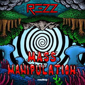 Mass Manipulation album