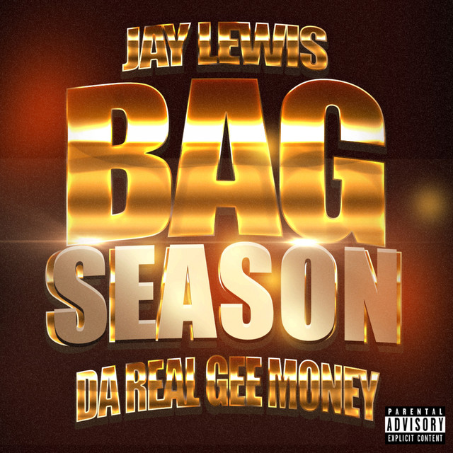 Bag Season