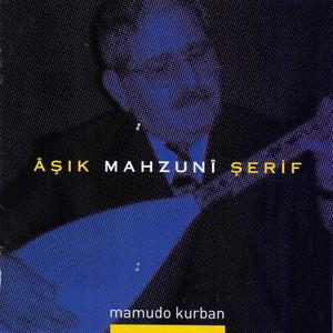 Mamudo Kurban Albümü