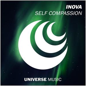 Self Compassion Albümü