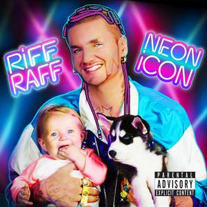 Neon Icon album