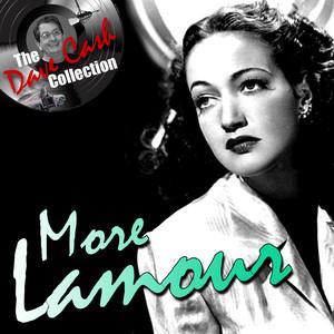More Lamour album