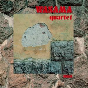 Wasama Quartet