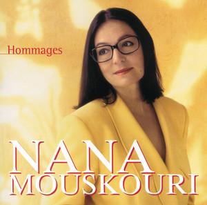 Hommages album