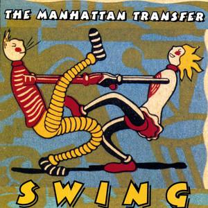 Swing album
