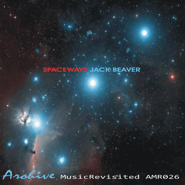 Jack Beaver