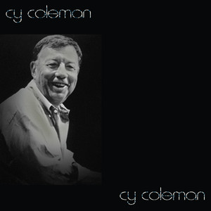 Ultimate Jazz Collections-Cy Coleman-Vol. 10