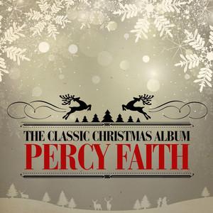 The Classic Christmas Album (Remastered) album