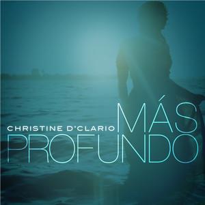 Mas Profundo - Christine D'Clario