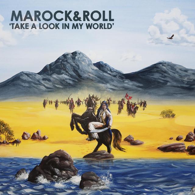 Marock&roll
