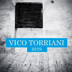 Hits album