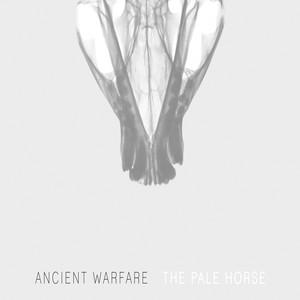 Ancient Warfare - The Pale Horse