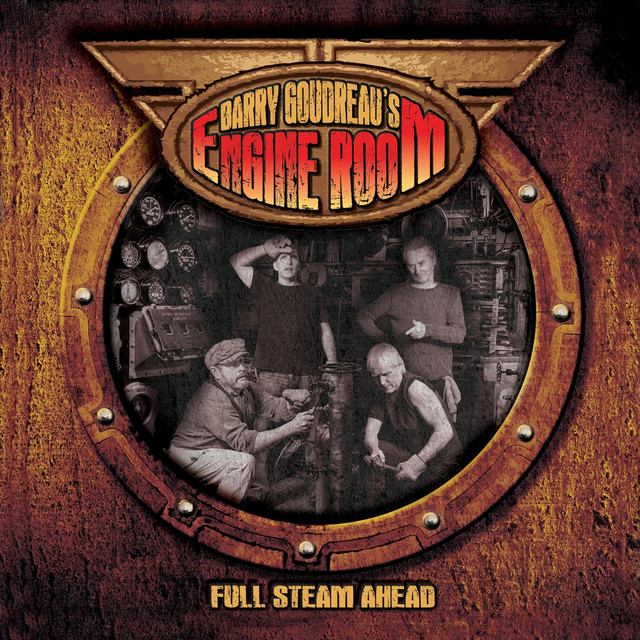 reason to rhyme a song by barry goudreau s engine room on spotify