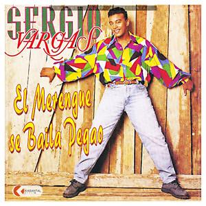 El merengue se baila pegao album