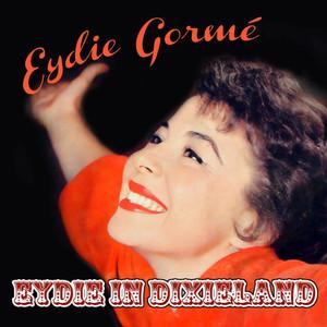 Eydie In Dixieland album