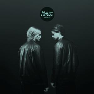 Nause, Made Of - Radio Edit på Spotify