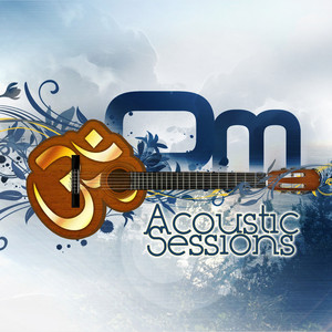 Om Acoustic Sessions album