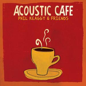 Acoustic Cafe album