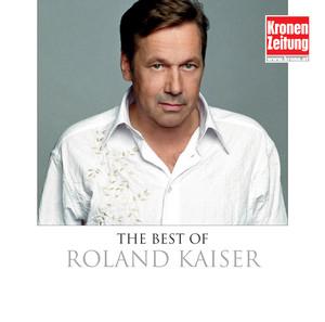 Krone-Edition Schlager - Best Of album