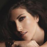 Ana Victoria profile