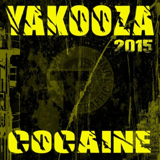 Cocaine 2015 (Remixes)