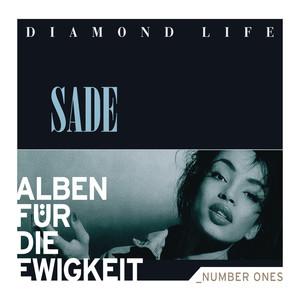 Diamond Life (Alben für die Ewigkeit) Albumcover