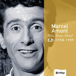 Amont, Marcel