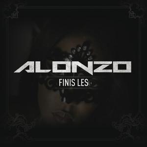 Alonzo, Finis les på Spotify