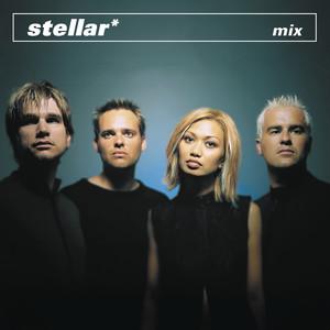 Stellar* You cover