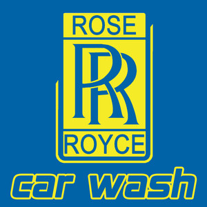 Album cover for - by Rose Royce