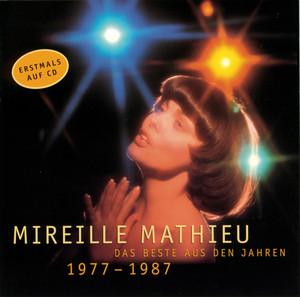 Das Beste aus den Jahren 1977-1987 album