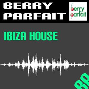 Ibiza House Albumcover