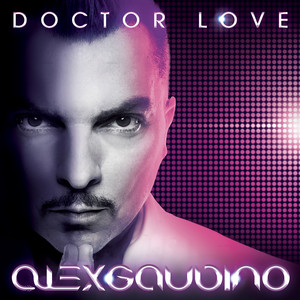 Doctor Love (Deluxe Edition)