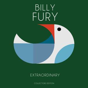 Extraordinary album