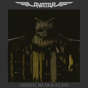 Tooth, Beak & Claw