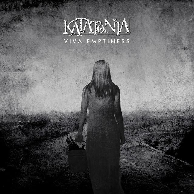 Viva Emptiness (10th Anniversary Edition)