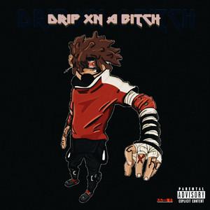 Drip Xn a B!Tch Albümü