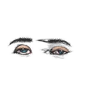 Soft Eyez Artist | Chillhop