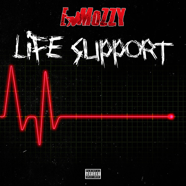 Life Support - Single