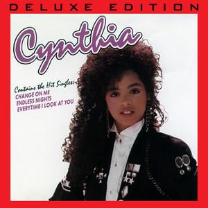 Cynthia (Deluxe Edition) album
